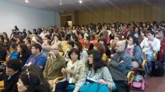 03 Congreso Internacional de Cordoba 2015